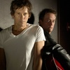 The Bacon Brothers – Up to 48% Off Blues-Rock Concert
