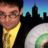 Up to 57% Off Mental-Magic Show