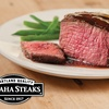Omaha Steaks – Up to 65% Off Gourmet-Meat Package