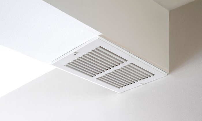 Henry's Duct Cleaning Specialists - Chicago: $49 for Complete Vent Cleaning and a Furnace Camera Inspection from Henry's Duct Cleaning Specialist ($259.95 Value)