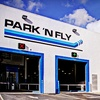 Up to 63% Off Indoor Valet Airport Parking at Park 'N Fly