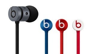 Beats by Dre UrBeats 2.0 Earbuds: Beats by Dre UrBeats 2.0 Earbuds with Mic