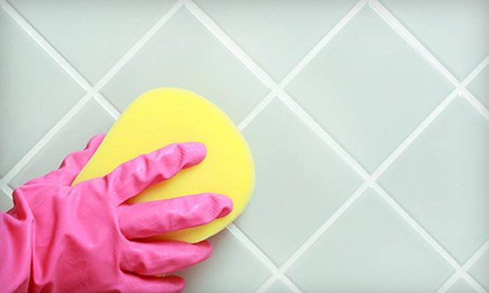 Spotless Cleaning Services - Boston: One or Three Housecleanings from Spotless Cleaning Services (Up to 67% Off)