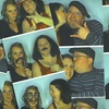 Up to 63% Off from Moore Memories Photo Booth