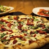 $10 for Dinner and Drinks at Catacombs Pub