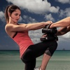 Up to 80% Off Krav Maga Fitness Classes