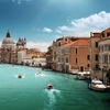 ✈ 4* 2-Night Break in Venice with Tours and Flights