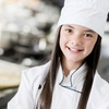 Up to 54% Off Children's Cooking Classes