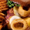 $10 for American Food at Eastfield Bar & Grill