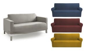 Copri divano e poltrone