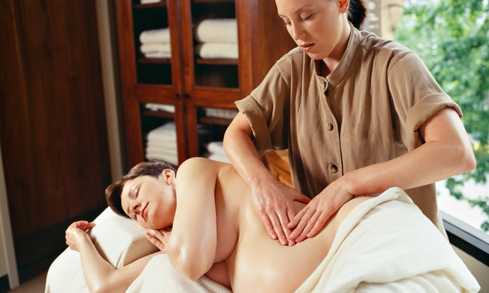 Doula Love Maternity Massage - San Jose : One, Three, or Five 60-Minute Prenatal Massages at Doula Love Maternity Massage (Up to 52% Off)