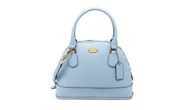 31b466a80d Coach Ladies  Handbag