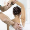 Chiropractic Exam Plus 2 Treatments
