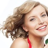55% Off Dermaplane Facial with Optional Peel