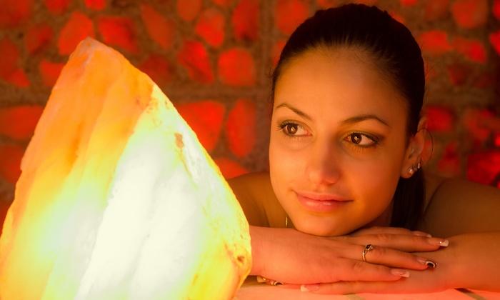 massage für frauen von männern wolfsburg
