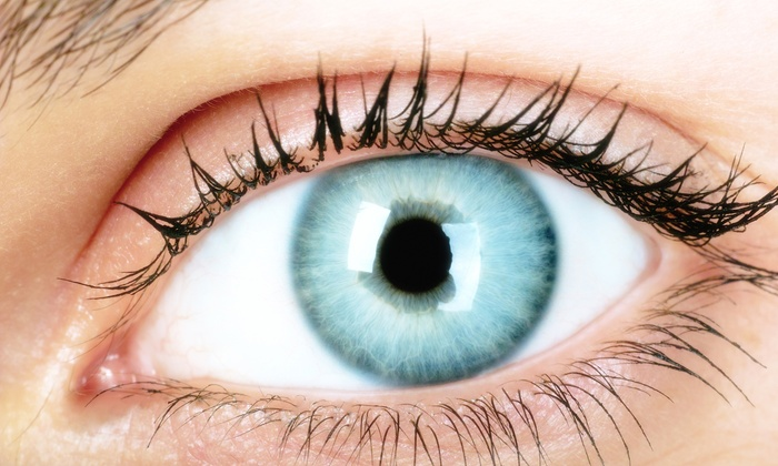 Columbus & Perfection Lasers - Multiple Locations: $1,298 for Traditional LASIK Vision Correction for Both Eyes at Columbus & Perfection Lasers ($1,998 Value)