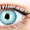 35% Off LASIK Vision Correction