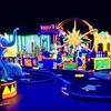 Up to 60% Off Miniature Golf and Pizza
