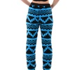 Plush Joggers in Regular and Plus Sizes