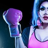 Drag Me to the Landmark: Diva Showdown – Up to 34% Off Show
