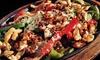 Tres Potrillos - Tres Potrillos: Mexican Cuisine at Tres Potrillos (Up to 52% Off)