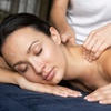 85% Off an Online Massage Master Class