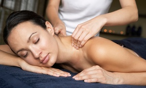 e-Careers: $49 for a Massage Master Online Class from e-Careers ($336 Value)