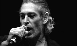Lake Worth Reggae Fest: Lake Worth Reggae Fest feat. Matisyahu, Sammy J, and Black Uhuru on Friday, April 8 or Saturday, April 9