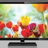 """Coby 32"""" 720p LED HDTV (LEDTV3256)"""