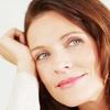 Up to 52% Off Facials at Kamila's Skin Care
