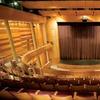 Up to 49% Off Opera Luminata Show