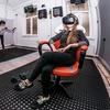 Przygoda w wirtualnej rzeczywistości
