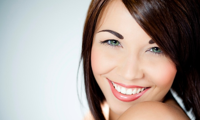Aesthetics by Karen Marlise - Seminole: One or Three Smooth Skin Rejuvenating Facial Treatments at Aesthetics by Karen Marlise (Up to 58% Off)