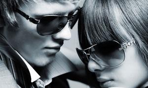 La Bleu Optique: Up to 70% Off Glasses & Sunglasses at La Bleu Optique