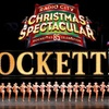 """""""Radio City Christmas Spectacular"""" – Up to 40% Off"""
