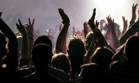 GROUPON: Hot 99.5 Fillmore Flashback with Biz Markie – Up to 55% Off Hot 99.5 Fillmore Flashback