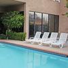 Convenient Hotel in Northwest Los Angeles