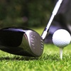 Up to 59% Off 18-Hole Round of Golf