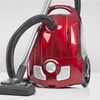 Up to 58% Off at Lone Star Vacuum