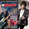 One-Year Subscription to Music and Guitar Magazines