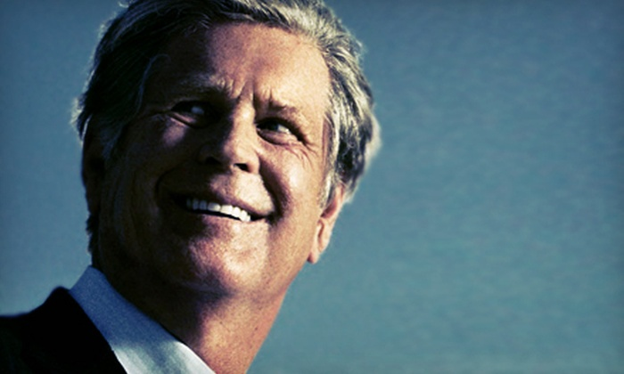 Brian Wilson - Northshore: $17 to See Brian Wilson at Stage AE on July 21 at 7:30 p.m. (Up to $33.60 Value)