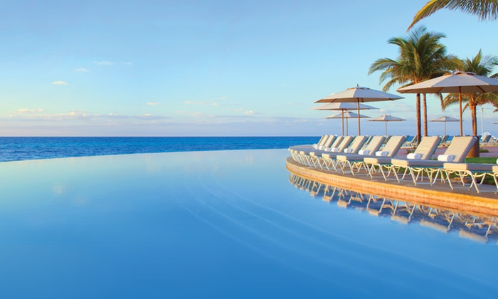 Car Rental Deals In Freeport Bahamas