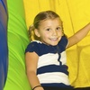 21% Off a Bounce-House and Concession Rental
