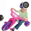 Amloid Super Cycle Kids' Tricycles