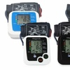 Professional Upper Arm Blood Pressure Monitor