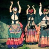 Half Off Belly-Dancing Lessons at Angora Tribal