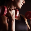 Up to 92% Off at The Fitness Collective