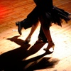 Up to 62% Off Latin & Ballroom Classes