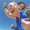Up to 20% Off Tandem Skydiving