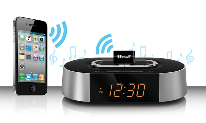 Interworks Bluetooth Wireless Music Receiver: Interworks Bluetooth Wireless Music Receiver. Free Returns.